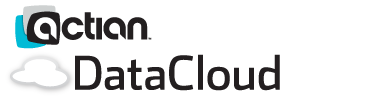 Actian DataCloud Status